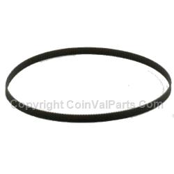 Chassis Belt Coinco (BA30)