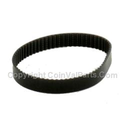 Timing Belt OBA Motor