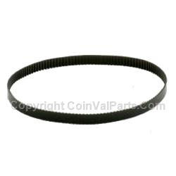 Timing Belt (OBA)